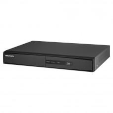 Купить видеорегистратор DS-7216HGHI-F2/4 audio