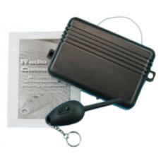Купить радиобрелок Radio comander 1km