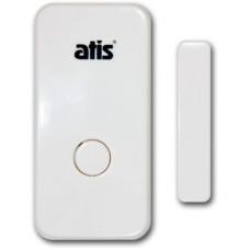 Atis-19BW
