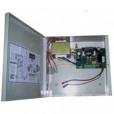 Блок питания PSU-5,0AT трансформаторный
