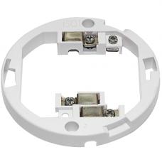 Купить кольцо База Б01 для спд 3.10