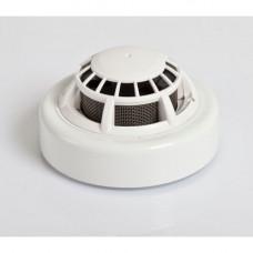 Комбинированный датчик темпла и дыма СПК - Тирас