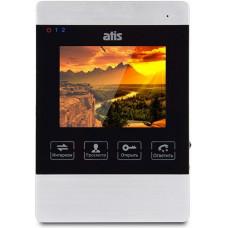 Купить цветной видеодомофон ATIS AD-470M S-Black