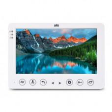 Купить видеодомофон  ATIS AD-720HD White
