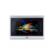 Купить видеодомофон ATIS AD-740M S-Black