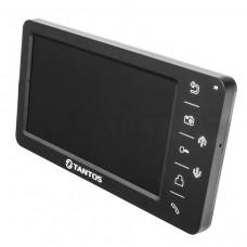 Купить не дорогой видеодомофон Tantos Amelie (White) 7
