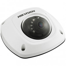 Hikvision DS-2CD2512F-IS