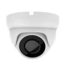 Купить ip камеру IIP200‐VD Hikvision, XM protokol