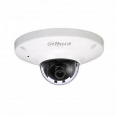 Dahua Technology IPC-EB5400P