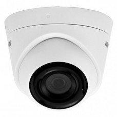 Купить ip камеру Hikvision DS-2CD1323G0-IU с микрофоном