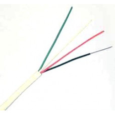Купить кабель сигнальный ПСВВ 4х0,4 мм