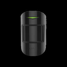 Купить датчик движения Ajax MotionProtect Plus (black)
