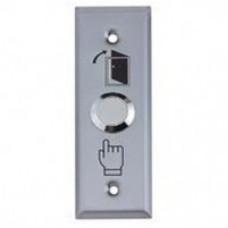 Кнопка выхода АРТ-801А металл